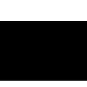 Внутрисерийный ВЧ адаптер BN 432029