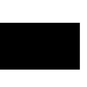 Разъем фланцевый EIA BN 723473
