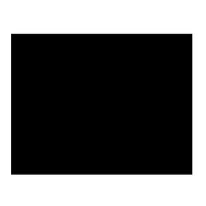 Разъем фланцевый EIA BN 871109
