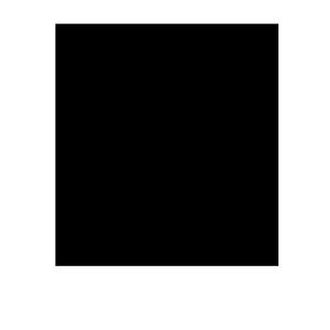 Междусерийный ВЧ адаптер BN 432031