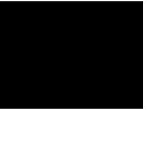 Разъем панельный BN 431503