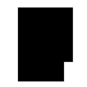 Разъем для фидерных кабелей BN 847371