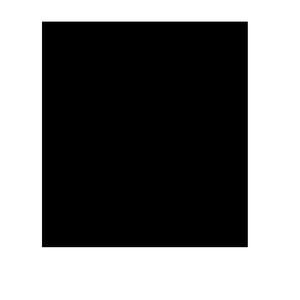 Междусерийный ВЧ адаптер BN 432025