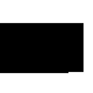 Разъем фланцевый EIA BN 715580