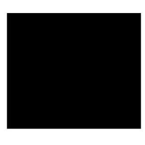 Разъем для фидерных кабелей BN 854320