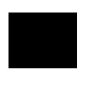 Разъем фланцевый EIA BN 930010