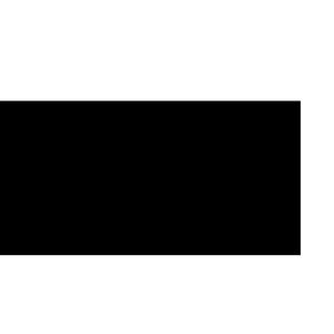 Разъем фланцевый EIA BN 936510