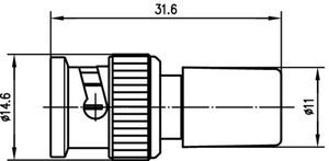 Согласованная нагрузка J01006A1268