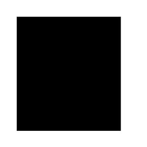 Внутрисерийный ВЧ адаптер BN 432035