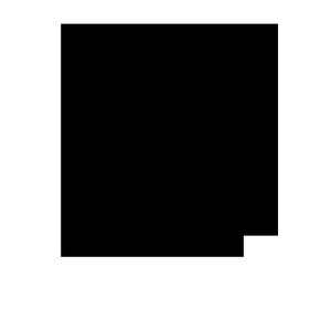 Междусерийный ВЧ адаптер BN 432022