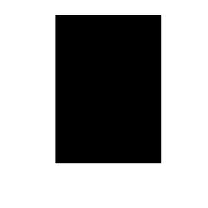 Междусерийный ВЧ адаптер BN 432023