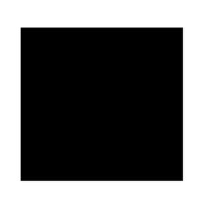 Междусерийный ВЧ адаптер BN 432007