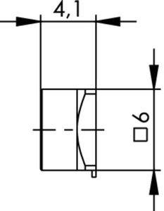 Разъем для печатных плат J01390C0031