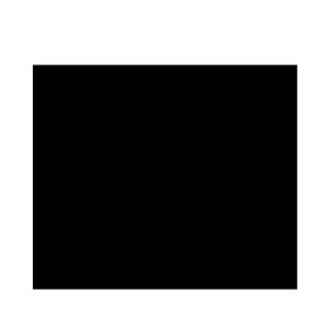 Междусерийный ВЧ адаптер BN 918900