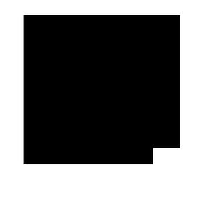 Междусерийный ВЧ адаптер BN 955450