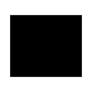 Разъем для фидерных кабелей BN 431002