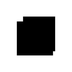 Внутрисерийный ВЧ адаптер BN 950890