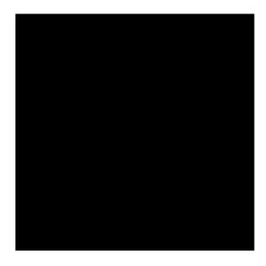 Разъем для фидерных кабелей BN 654322