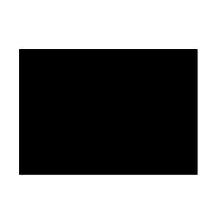 Разъем для фидерных кабелей BN 431111