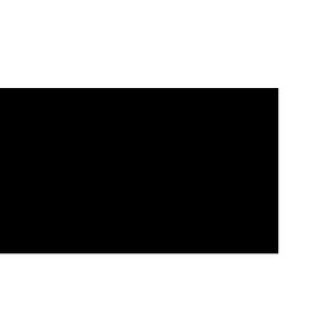Разъем фланцевый EIA BN 978918
