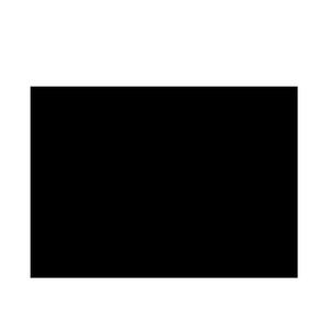Междусерийный ВЧ адаптер BN 917500