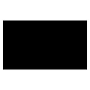 Разъем для фидерных кабелей BN 431112