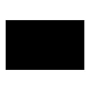 Разъем для фидерных кабелей BN 431017