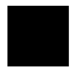 Разъем для фидерных кабелей BN 431125