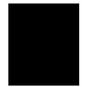 Разъем для фидерных кабелей BN 654320