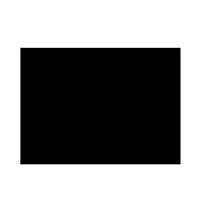 Разъем для фидерных кабелей BN 431106