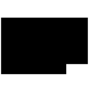 Внутрисерийный ВЧ адаптер BN 432019