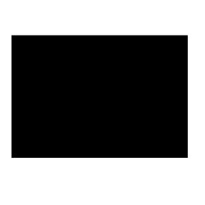 Разъем для фидерных кабелей BN 710371