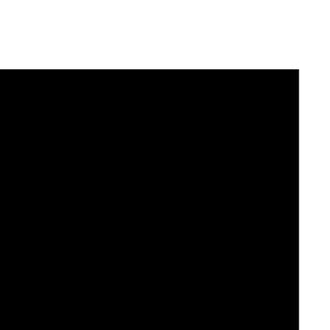 Разъем фланцевый EIA BN 858210