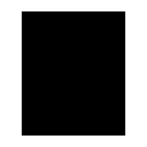 Разъем для фидерных кабелей BN 431174