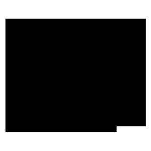 Разъем для фидерных кабелей BN 431120