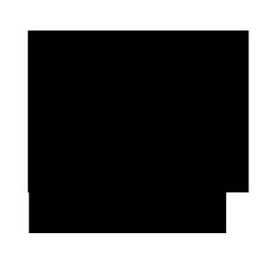 Междусерийный ВЧ адаптер BN 432005