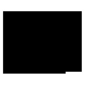 Разъем для фидерных кабелей BN 431122