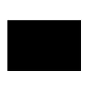 Разъем для фидерных кабелей BN 431110