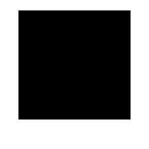 Междусерийный ВЧ адаптер BN 432030