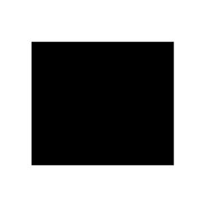 Внутрисерийный ВЧ адаптер BN 432017