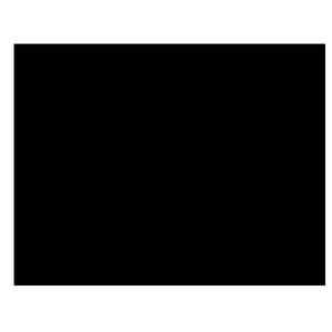 Разъем для фидерных кабелей BN 854316