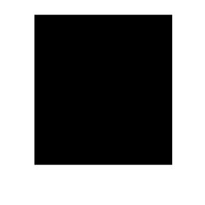 Междусерийный ВЧ адаптер BN 432027