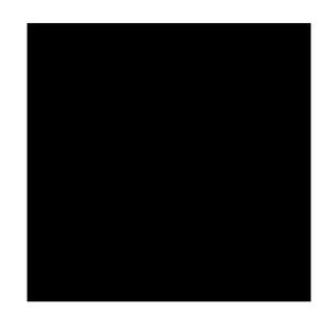Междусерийный ВЧ адаптер BN 941510