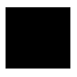 Междусерийный ВЧ адаптер BN 432001