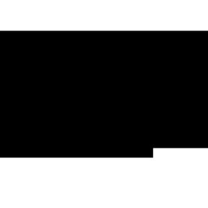 Разъем фланцевый EIA BN 936580