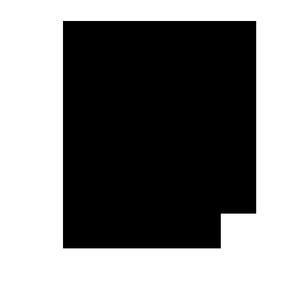 Междусерийный ВЧ адаптер BN 432015