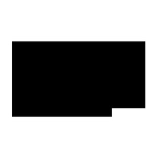 Разъем фланцевый EIA BN 658280