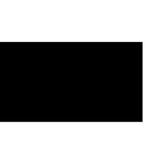 Разъем фланцевый EIA BN 723486