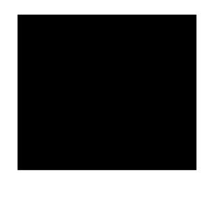 Междусерийный ВЧ адаптер BN 640682