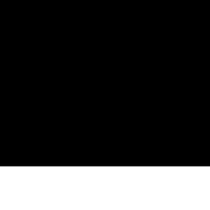 Разъем фланцевый EIA BN 715568